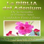 adenium-biblia-icon